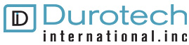 Durotech International, Inc.